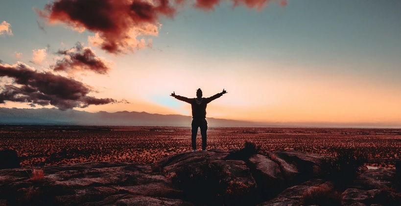 Mindfulness: Motivation & Success – How To Achieve & Maintain It